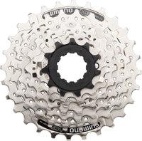 Кассета велосипедная Shimano Acera CS-HG41 (11-28T) 7*