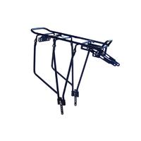 Багажник велосипедный (v-brake) сталь