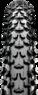 Покрышка CST 26″ 2.25 (С1563 Caballero)