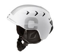 Шлем горнолыжный Cratoni C-Terra