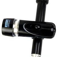 Фонарь велосипедный передний GoRead 5 LED