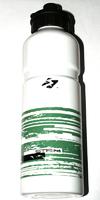 Фляга велосипедная 0.75л (алюминий) Strim