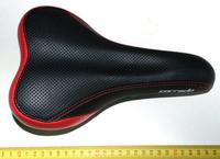 Седло велосипедное Corrado RB