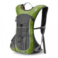 Рюкзак велосипедный Trimm Biker 6 (велорюкзак)
