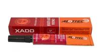 Смазка для цепи велосипедной Xado Mottec Dry