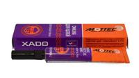 Смазка для цепи велосипедной Xado Mottec Wet