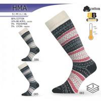 Носки Lasting HMA/HMD